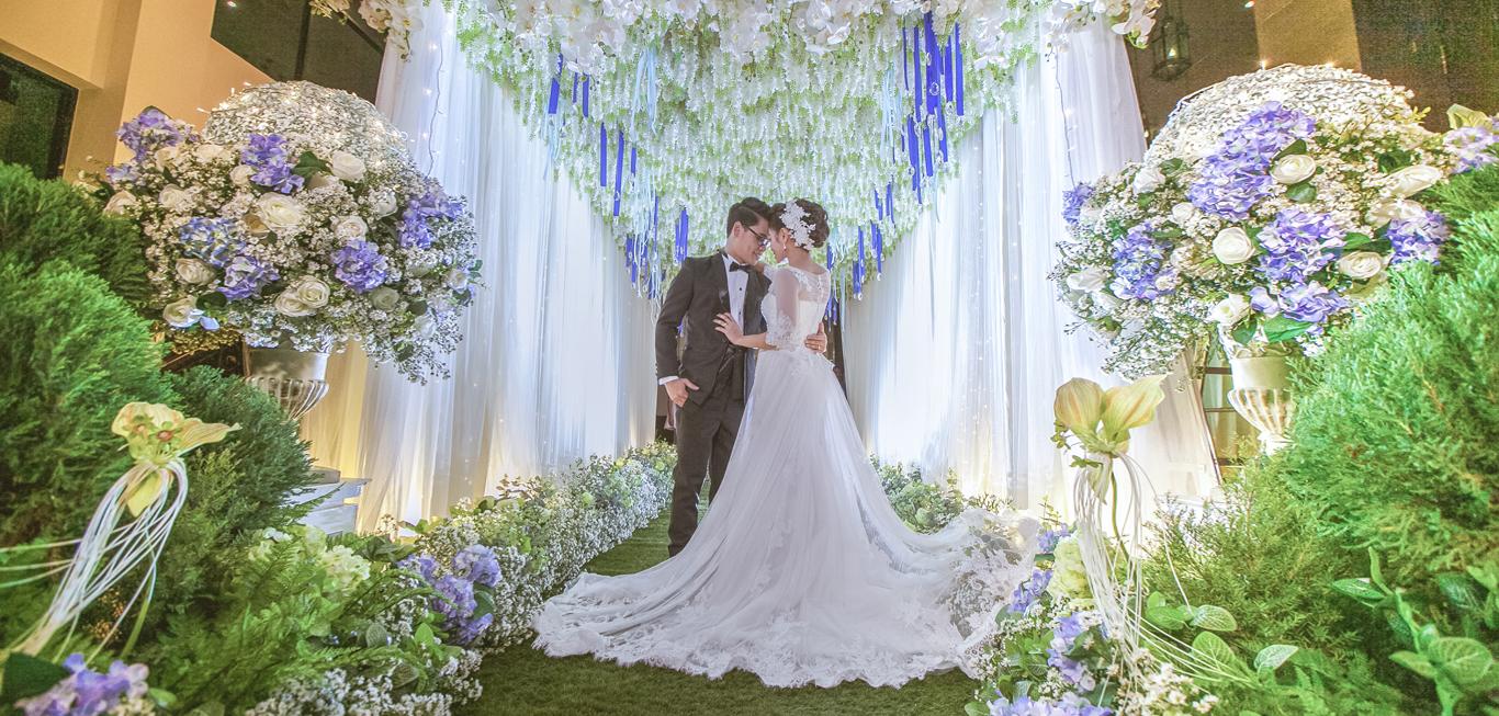 weddingcafehatyai